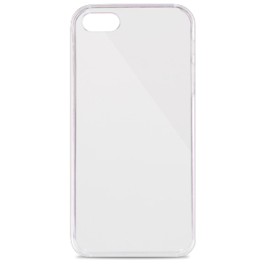 Create Your Own Custom iPhone Case